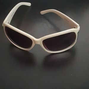 Zebra Sunglasses